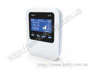 модуль Tech WiFi RS (ST5060 RS) продвинутая версия ST505, ST507